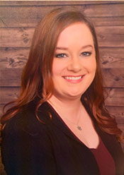 Amber - Dental Hygienist - Reno/Tahoe's Family and Cosmetic Dentist