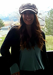 Liana - Dental Assistant - Reno/Tahoe's Family and Cosmetic Dentist